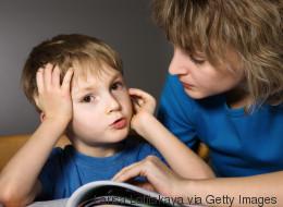 6 questions à poser à vos enfants après l'école