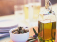 The Healing Power Of Olive Oil