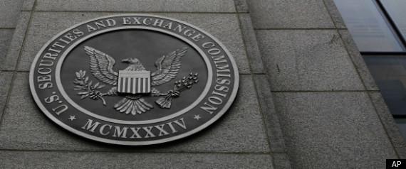 SEC DEAF INVESTORS