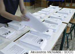 Νοικοκυρές, άνεργοι και δημόσιοι υπάλληλοι οι ψηφοφόροι του ΣΥΡΙΖΑ,  εργοδότες της ΝΔ – Ποιοι ψήφισαν ΧΑ