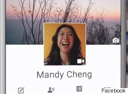 Facebook Just Announced Some Super Cool Profile Changes