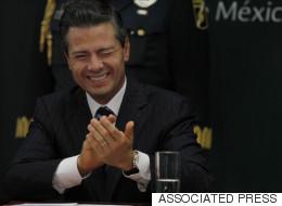 Peña Nieto: Los años que vienen