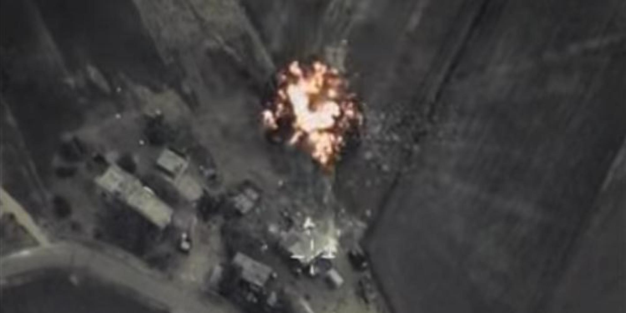"""Кремль угрожает украинским СМИ: """"За публикацию данных о военных РФ в Сирии будут приниматься меры"""" - Цензор.НЕТ 1618"""