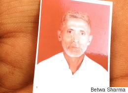 Dadri Lynching: Meat Sample Belongs To Cow Or Its Progeny,  Says Forensic Report
