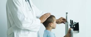 Kid Height Doctor