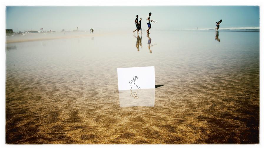 elyx plage