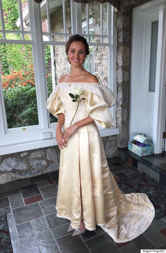 120 year old wedding dress for 10 year old dresses for weddings