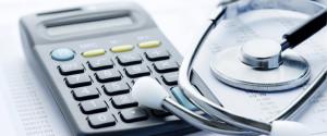 Doctor Calculator