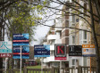 Here's Why Cameron's 'Starter Homes' Policy Has Been Completely Torn Apart