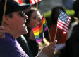 North Carolina Mulls Gay Marriage Ban In Constitution