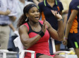 Serena Williams Upset By Samantha Stosur 6-2, 6-3 In US Open Final