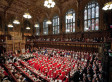 Jailed expenses fraud peers freed