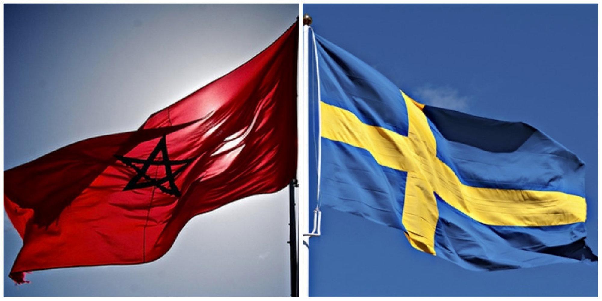 Maroc/Suède: Une brouille diplomatique qui ne dit pas son nom?