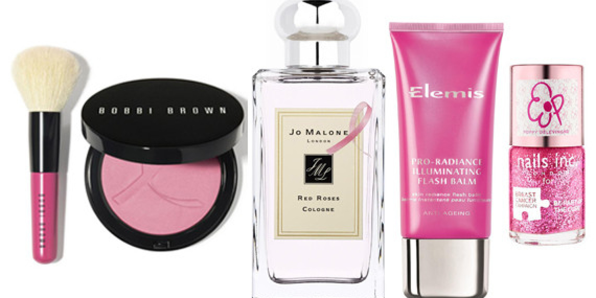 products for breast cancer jpg 1200x900