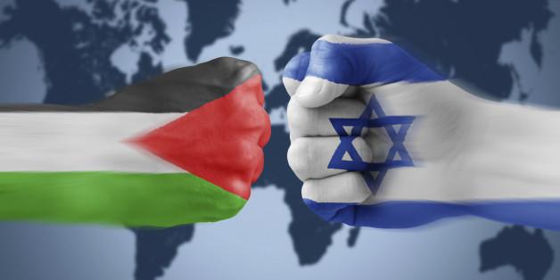 Image result for israel palestine