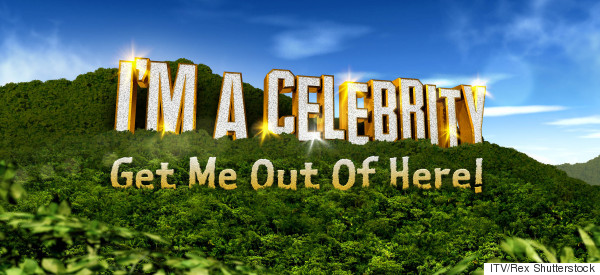 British Actor Hints At 'I'm A Celebrity' Appearance