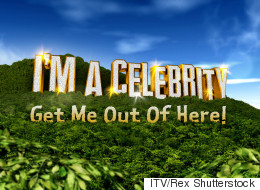 Everything You Need To Know About This Year's 'I'm A Celebrity'