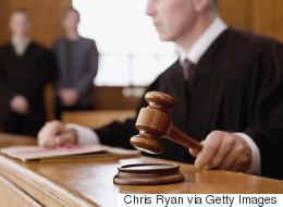 Alberta Program For Legal Aid May Shut Down, Warn Lawyers