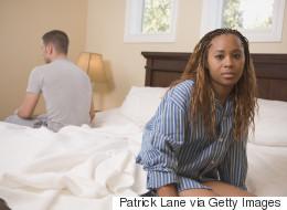 Immigration: les enjeux du couple