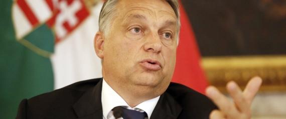PRIME HUNGARY