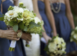 10 Things That Happen When Your Friends Start Getting Married