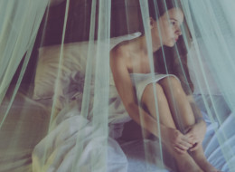 8 Things I Wish I Could Tell My Newly Divorced, 27-Year-Old Self