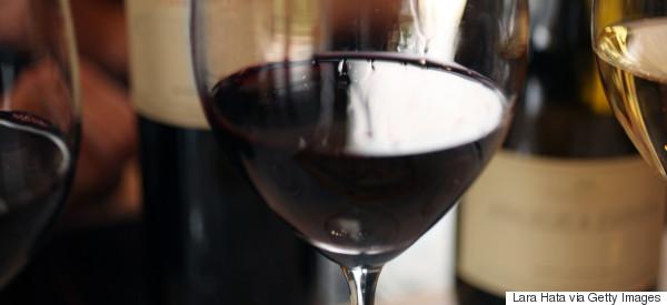 Francia, Argentina, Chile: Trilogía del vino Malbec