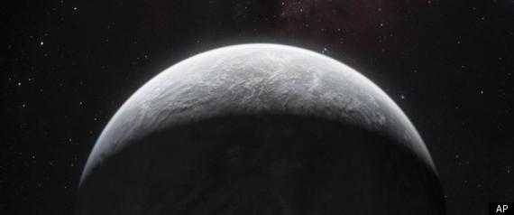 HD85512B PLANET