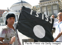 A Social Science Response to ISIS