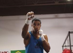 CARLOS IVAN VELAZQUEZ