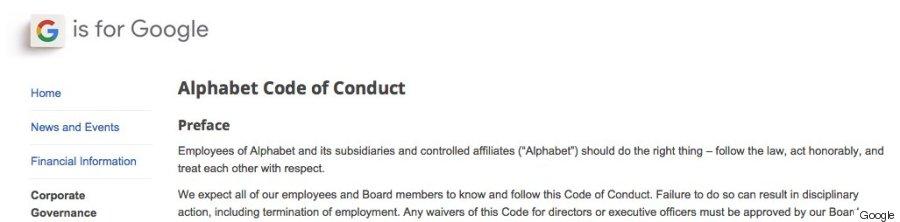 alphabetcode