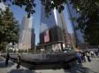 9/11 Memorial Misspelling: Name Of Man Killed In 9/11 Attacks Misspelled On Memorial At WTC Site