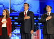 Rick Perry Suffers Lasting Damage On Vaccination Mandate During His Second GOP 2012 Debate