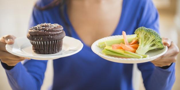 Desayunar, toma cual es la mejor forma de correr para perder peso