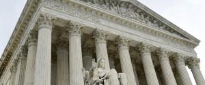 Supreme Court Roberts