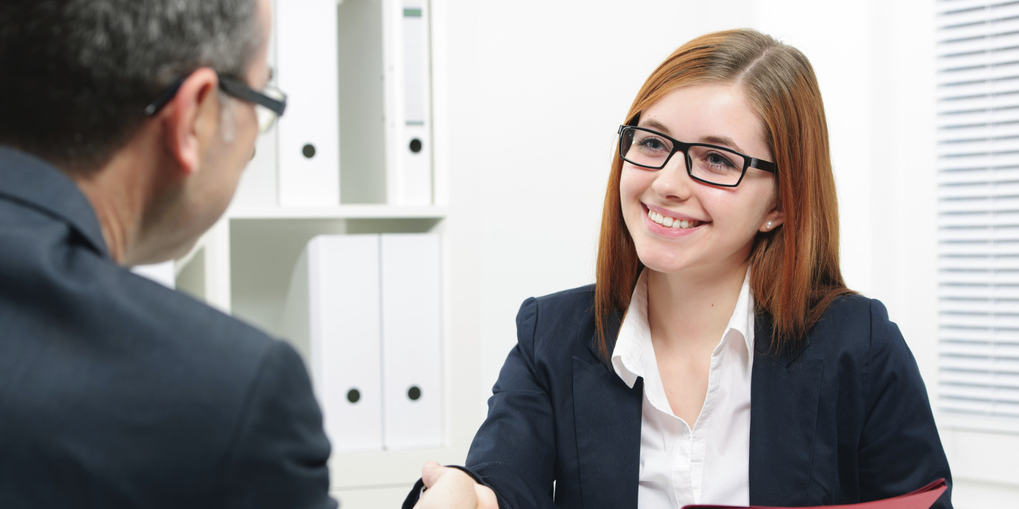 the 5 basic interview questions job applicants need to