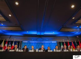 Why The TPP Is Not A Done Deal, And Why It May Never Get Done