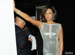 Pourquoi Whitney Houston coûte-t-elle plus cher?