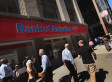 New Bank Rules Approved By FDIC: Large Banks Must Submit Annual Emergency Plans
