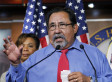 Jobs Plan Unveiled By House Progressive Caucus