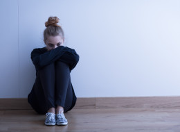 What You Need to Know About Teens and Depression