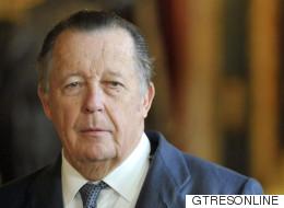 Muere el infante Carlos de Borbón-Dos Sicilias, primo del rey Juan Carlos