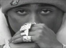 Tupac Shakur: Lost Prison Interview Circa 1994 (video)