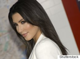 Kim Kardashian: 'Pregnancy Is The Worst Experience Of My Life'