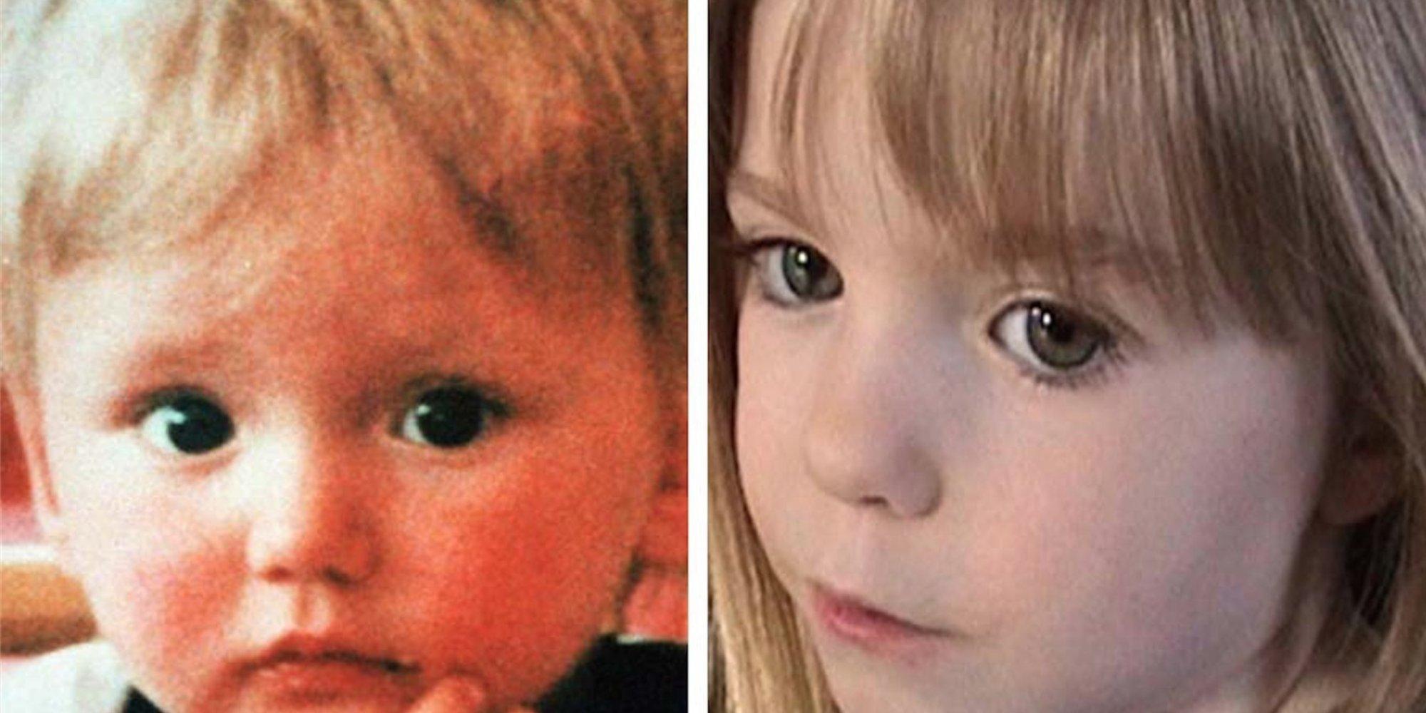 Madeleine McCann Facebook: Madeleine McCann Parents Close Twitter Account 'After