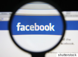 EU Cracks Down On Facebook Over Fears That It Might Be Sharing With US Spy Agencies