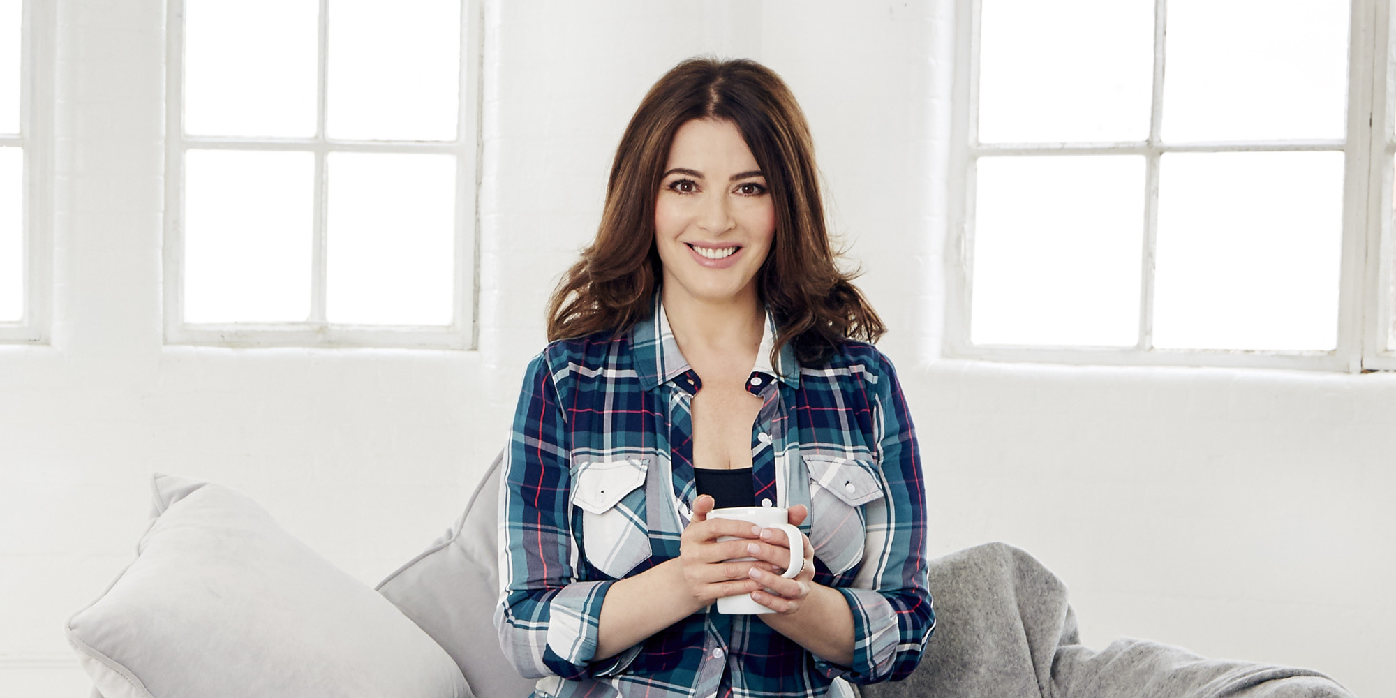 nigella lawson - photo #23