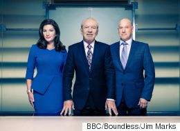 Most Memorable (And Ridiculous) 'Apprentice' Quotes EVER!