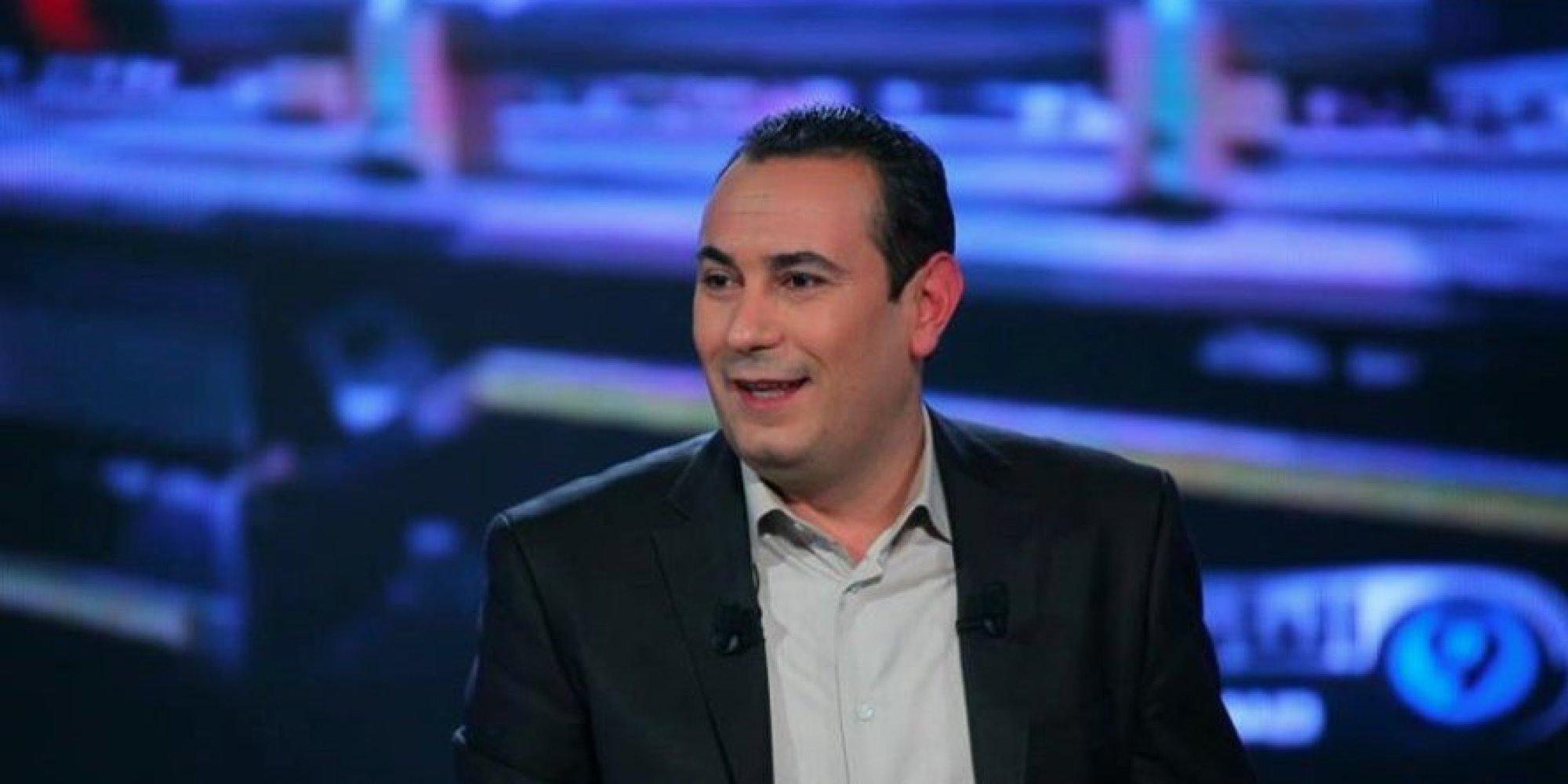 Tunisie le minist re de l 39 int rieur saisit le minist re for Ministere exterieur algerie