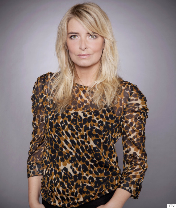 charity dingle